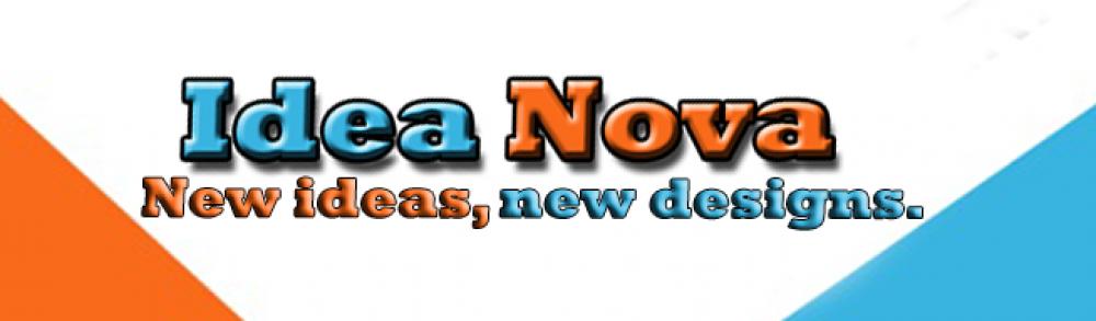 Ideanova